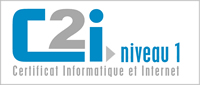logo-menu-n1